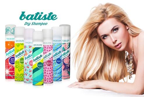 new-batiste-dry-shampoo1