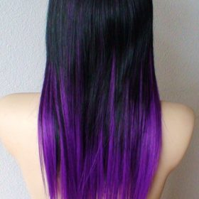 violet-ombre-hair-1