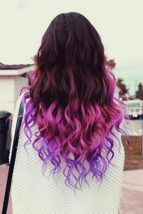 violet-ombre-hair-2