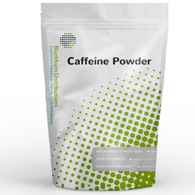 100-pure-caffeine-powder