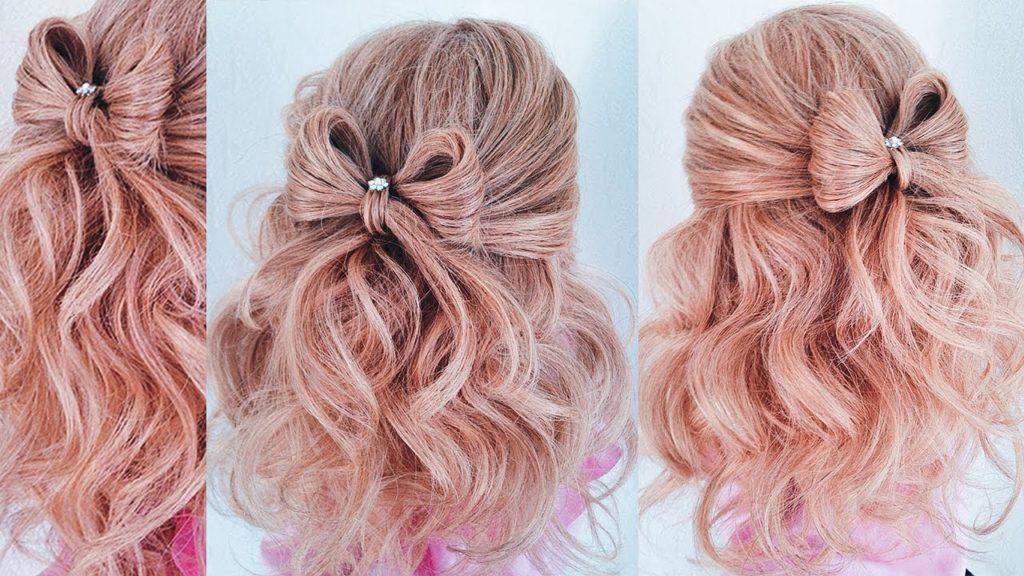Как плойкой сделать волнистые волосы фото 53