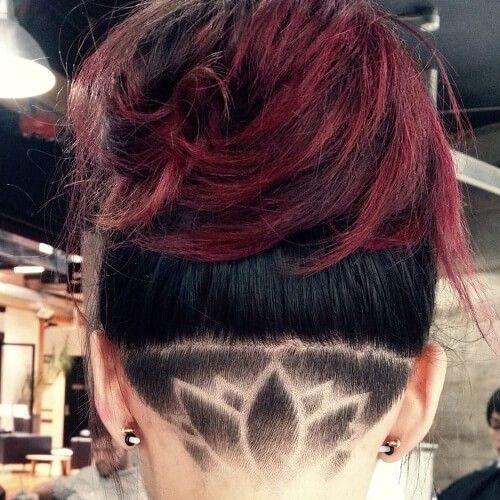 Hair Tattoo Modnye Tendencii10