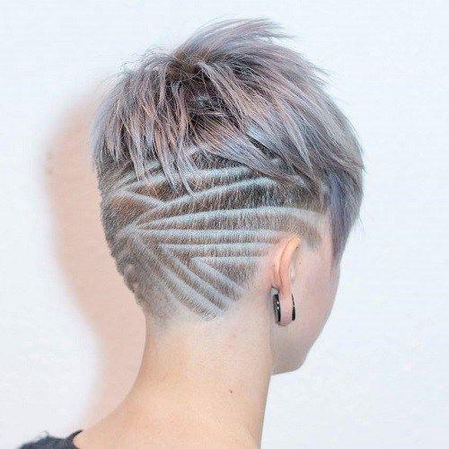 Hair Tattoo Modnye Tendencii13