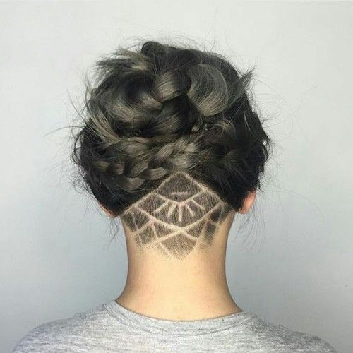 Hair Tattoo Modnye Tendencii14