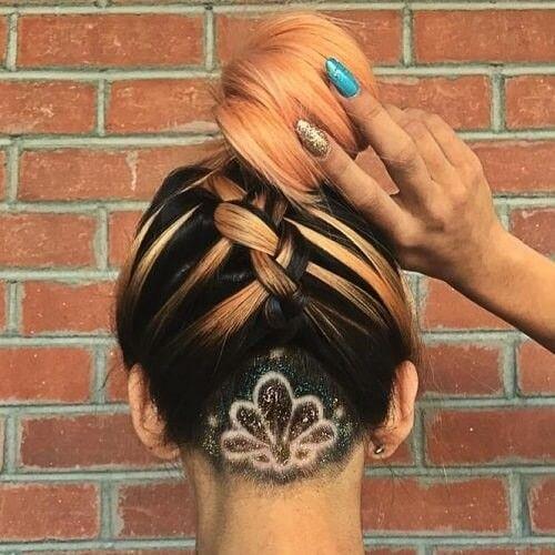 Hair Tattoo Modnye Tendencii15