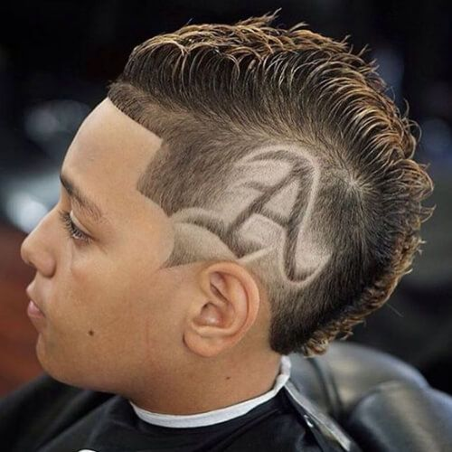 Hair Tattoo Modnye Tendencii18