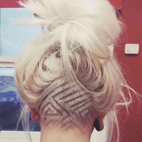 Hair Tattoo Modnye Tendencii19