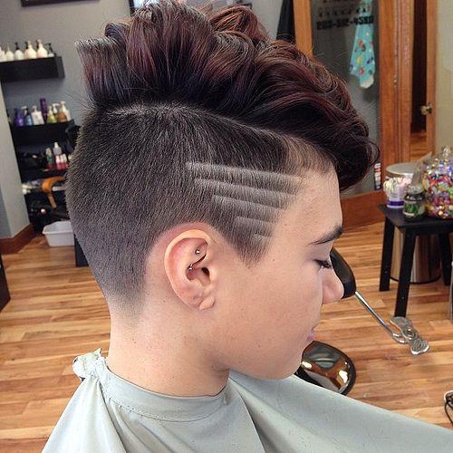 Hair Tattoo Modnye Tendencii20