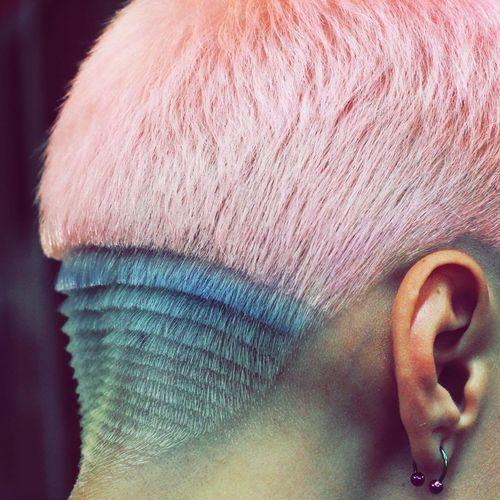 Hair Tattoo Modnye Tendencii21