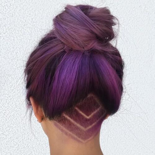Hair Tattoo Modnye Tendencii33