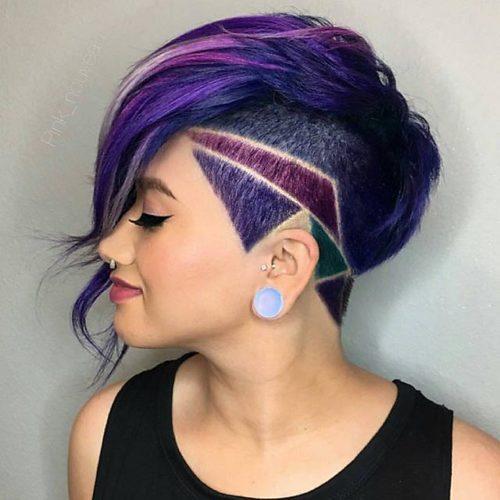 Hair Tattoo Modnye Tendencii36 1
