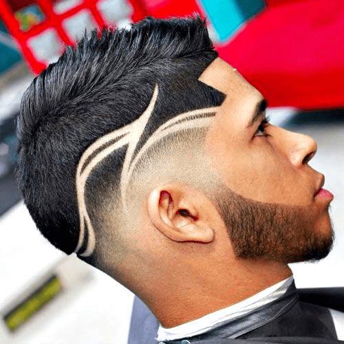 Hair Tattoo Modnye Tendencii42
