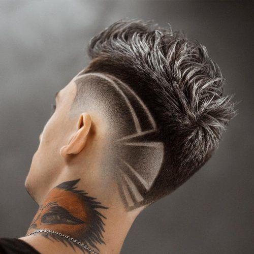 Hair Tattoo Modnye Tendencii43