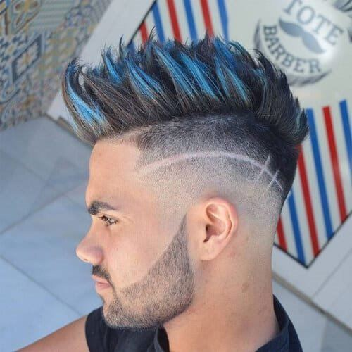 Hair Tattoo Modnye Tendencii49