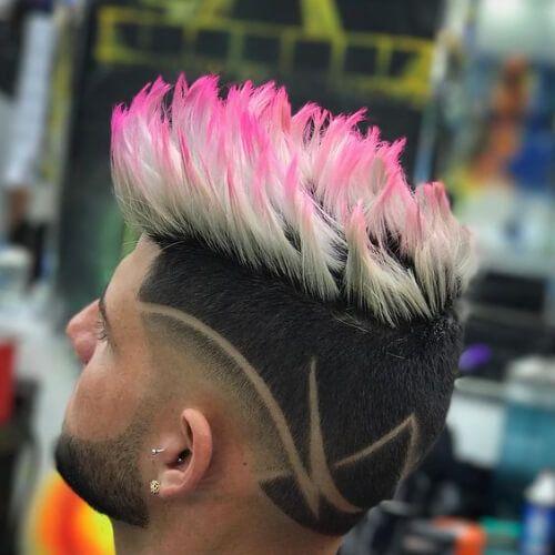 Hair Tattoo Modnye Tendencii51