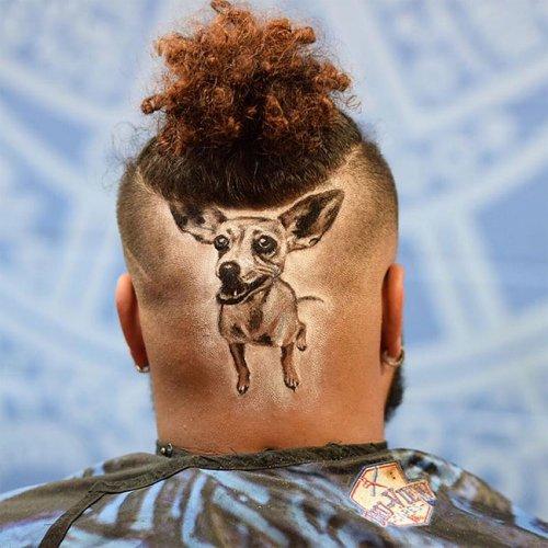 Hair Tattoo Modnye Tendencii52