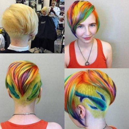 Hair Tattoo Modnye Tendencii71