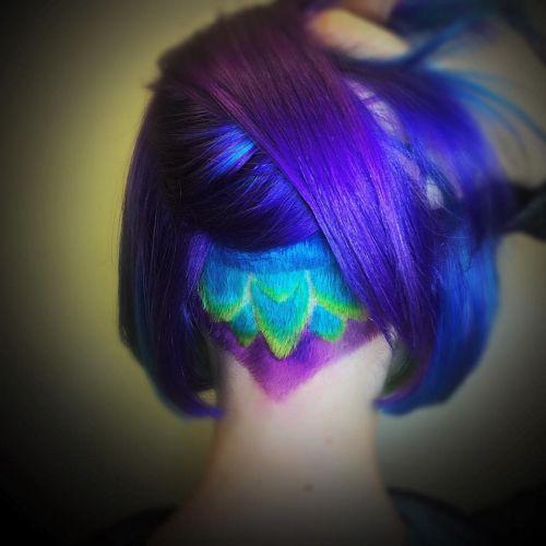 Hair Tattoo Modnye Tendencii72