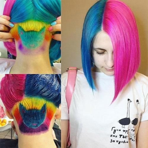 Hair Tattoo Modnye Tendencii74