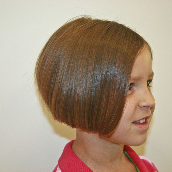little-girl-bob-haircut