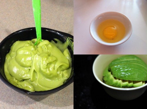 2-avocado-and-egg-hair-mask-500x372
