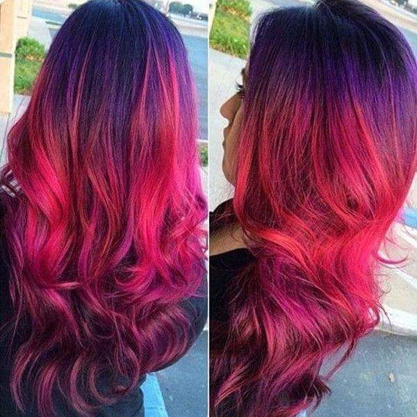 colours-hair-hairstyle-ombre-favim-com-3520170