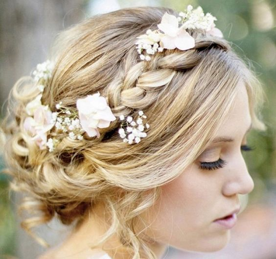 bridal-musings-wedding-blog